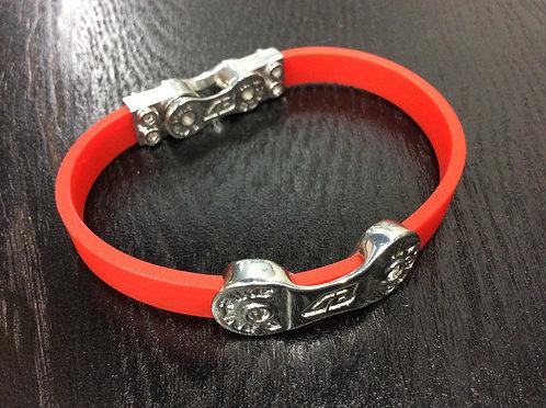 DB Women's Link Bracelet