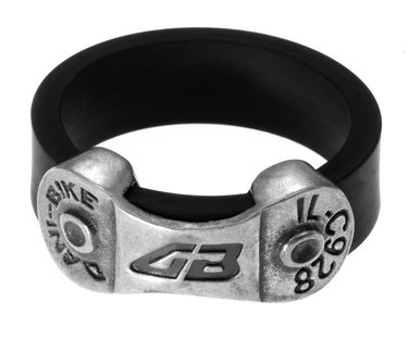 DB Men's Link Ring