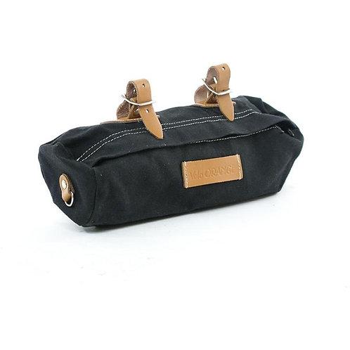 Baguette Handlebar or Saddle Bag