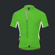 Pella Cycling Sportwear