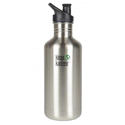Klean Kanteen Water Bottle (Classic)