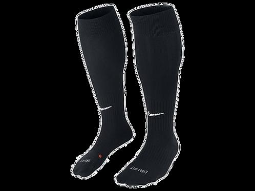 Home Match Socks SX5728010