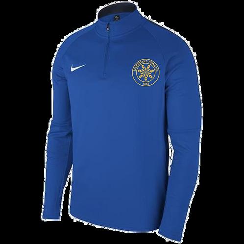 Mini Soccer Team Sweatshirt