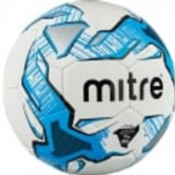 Size 5 U15s and above Training Balls