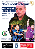 Burgess Hill Cover.png