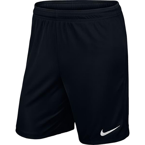 Home Match Shorts Y725988010 / M725887010
