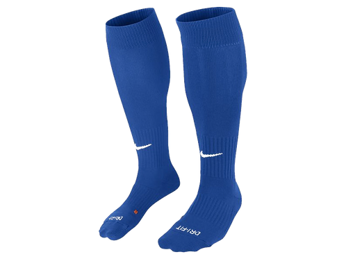 Training Socks SX5728463