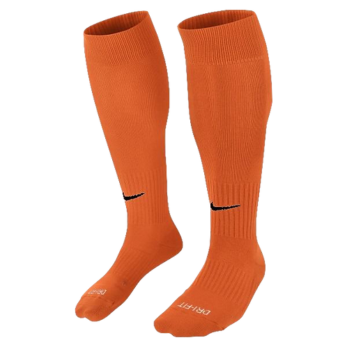 Keeper Socks SX5728816