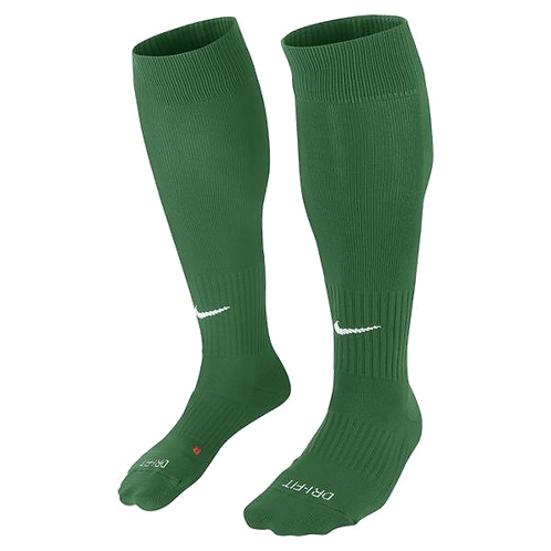 Away Match Socks SX5728302