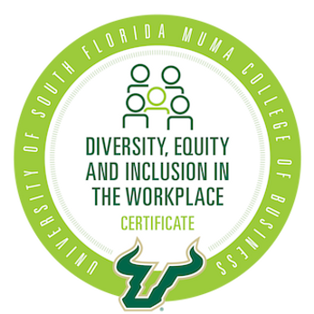 diversity-equity-and-inclusion-in-the-wo