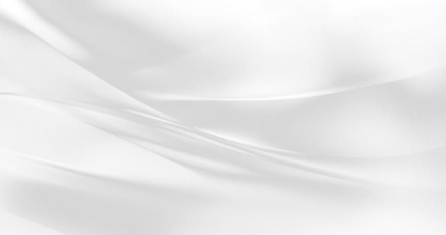 Screen Shot 2021-02-08 at 3.05.43 PM.png