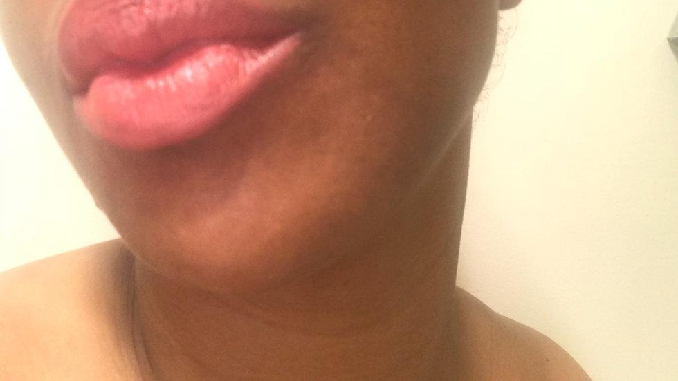 JULIETA Lipstick (Vegan)