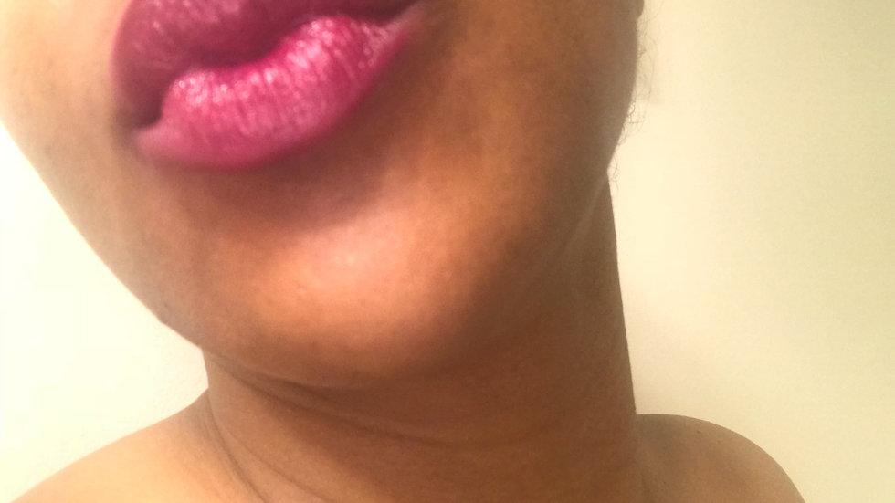 TAMIKA Lipstick (Vegan)