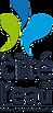 logo-citedeleau.png