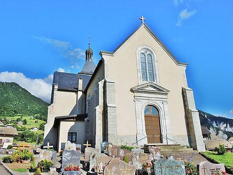 Vacheresse._Eglise_saint_Ours_et_saint_E