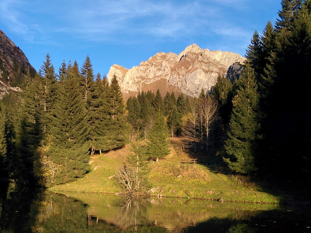 19.Lac fontaine2 automne.jpg