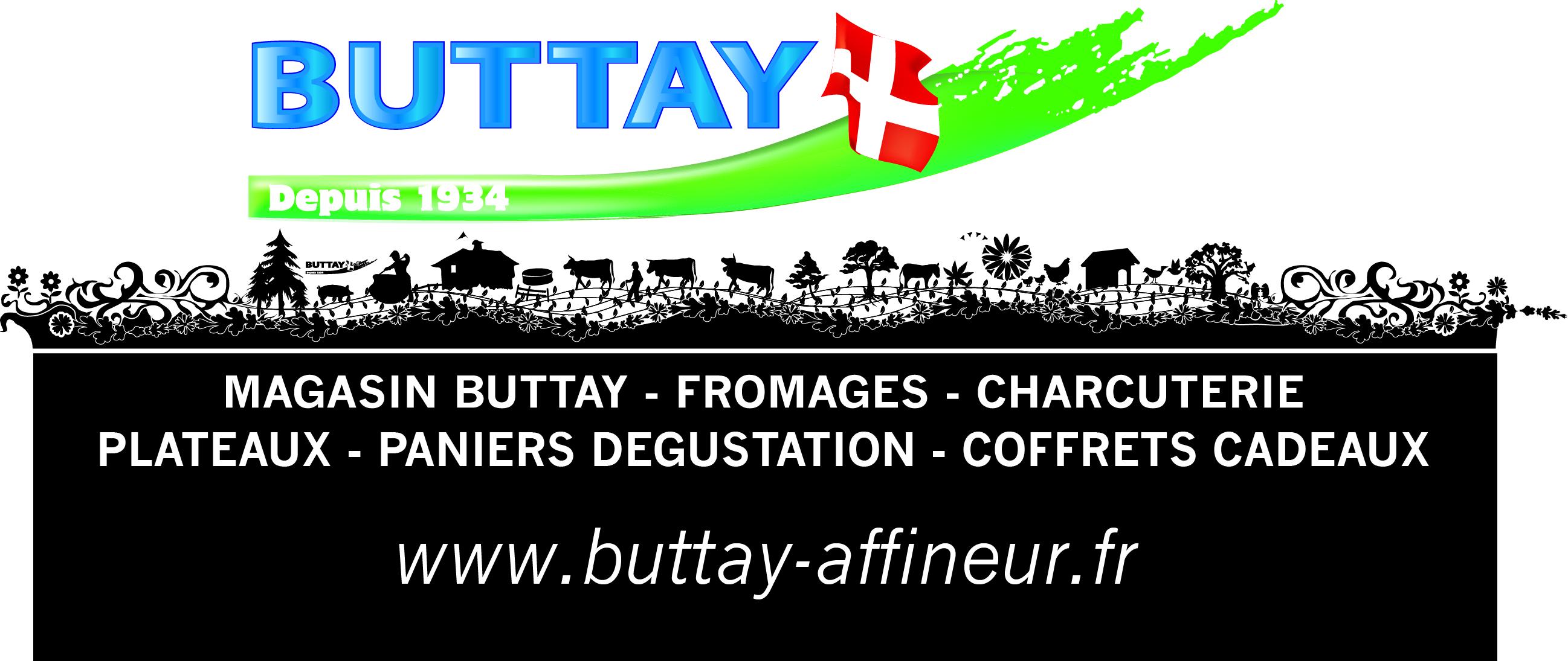 buttay