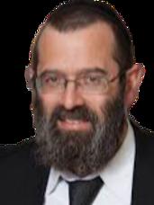 Mishna Berura Yomi