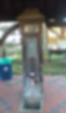 Village Pump.jpg