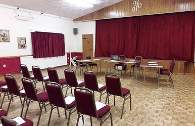 Parish Council Meeting Setup.jpg