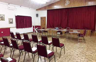 Parish Council Meeting Setup.jpg