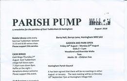 Parish Pump Example.jpg