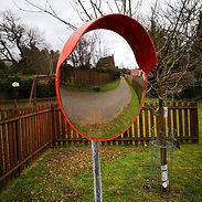 Blind Spot Mirror Top.jpg