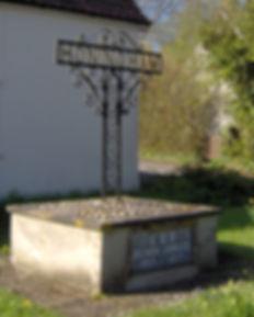 Village Sign.jpg