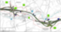 A47 Junction Plan Honingham Dec 2019.JPG