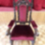 Chairman's Chair.jpg
