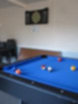 Inside Bowls Club.JPG