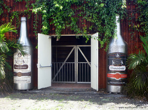 Anoli Location_Rhumerie Damoiseau.jpg