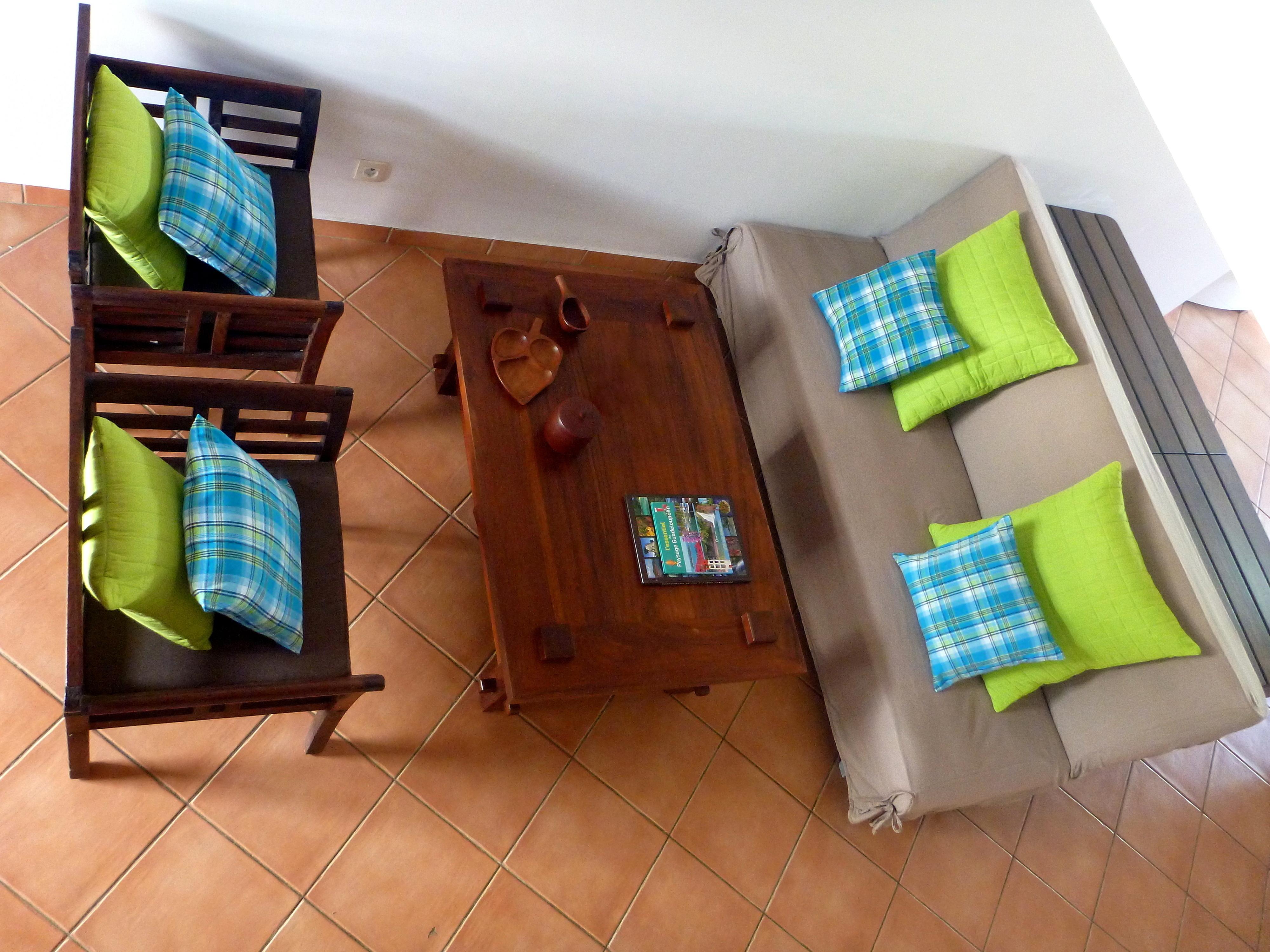 Anoli Location_Saint Anne_Guadeloupe (5)