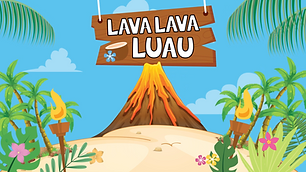 Lava+Lava+Luau.+Title+Still.png