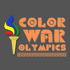 OLYMPICS (3).png