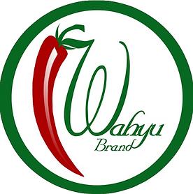 Wahyu Logo.png