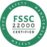 FSSC 2200 Food Safety Management System