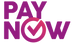 paynow-logo-2-01_edited.png