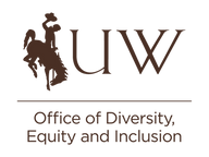 uwabbreviated_v_odei_brown.png