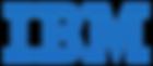 PNGPIX-COM-IBM-Logo-PNG-Transparent-500x218.png
