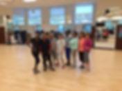 Dance N Sync Photo.JPG