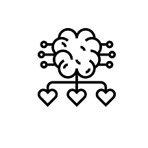 fit and mind icon.png