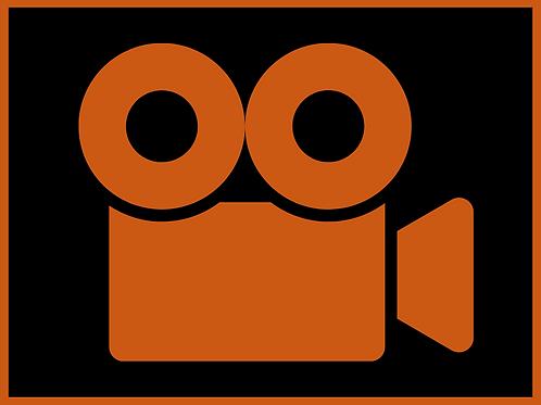 Custom Brand Video