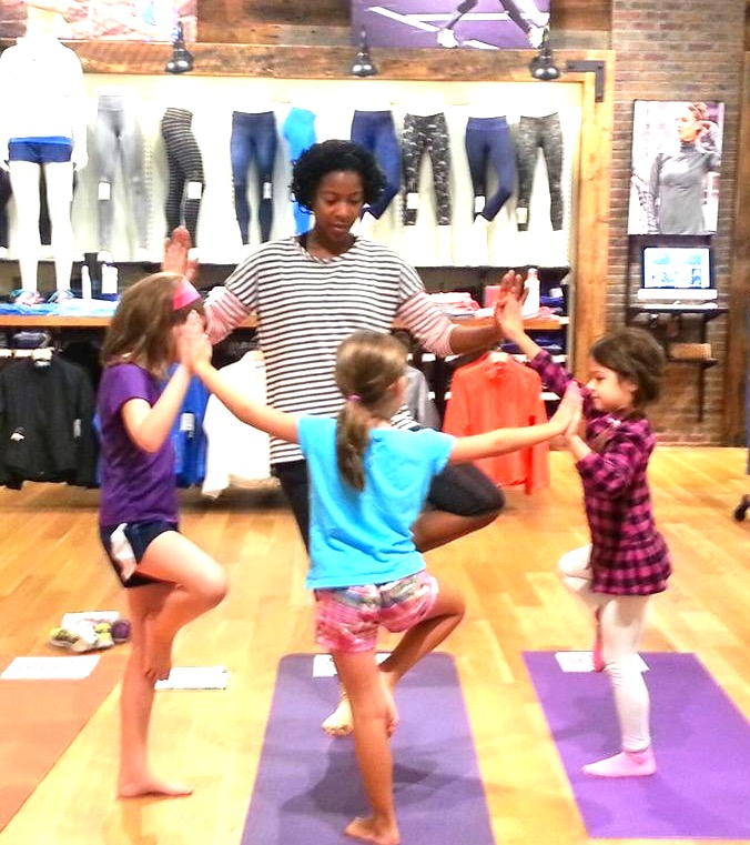 Kids Yoga Pic_edited.jpg