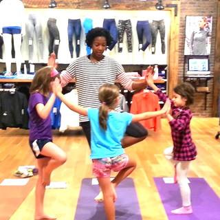 Kids Yoga Pic_edited.jpg