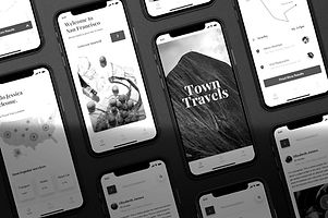 Travel%20Blogs_edited.jpg