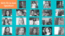 FINAL Camp Collage.jpg