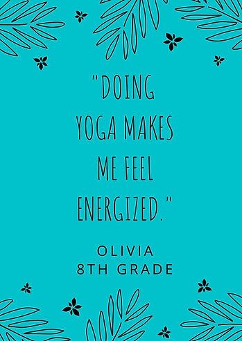 Olivia quote.jpg