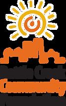 bccfoundation-logo.png