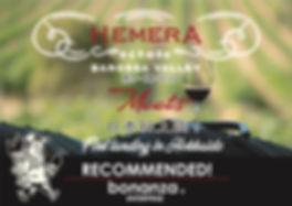 HEMERA-GREEN.jpg